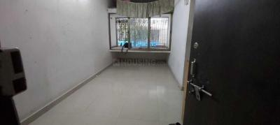 Main Entrance Image of PG 5448221 Worli in Worli