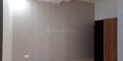 Gallery Cover Image of 1800 Sq.ft 3 BHK Independent House for buy in Prem Nagar for 6500000