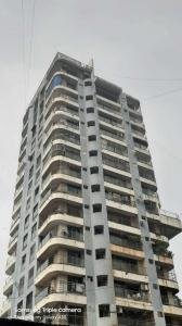 Gallery Cover Image of 1237 Sq.ft 2 BHK Apartment for buy in Agripada for 30000000