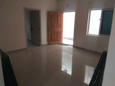 Gallery Cover Image of 2450 Sq.ft 3 BHK Independent House for buy in Peeramcheru for 8800000