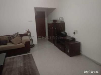 Gallery Cover Image of 1180 Sq.ft 2 BHK Apartment for rent in Pimple Gurav for 25000