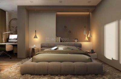 Gallery Cover Image of 1494 Sq.ft 3 BHK Apartment for buy in Santacruz East for 44500000