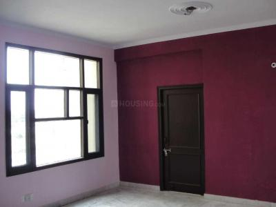 Gallery Cover Image of 1300 Sq.ft 3 BHK Apartment for buy in Sector 20 for 7200000