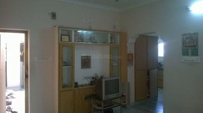 Gallery Cover Image of 930 Sq.ft 2 BHK Apartment for rent in Perungalathur for 12000
