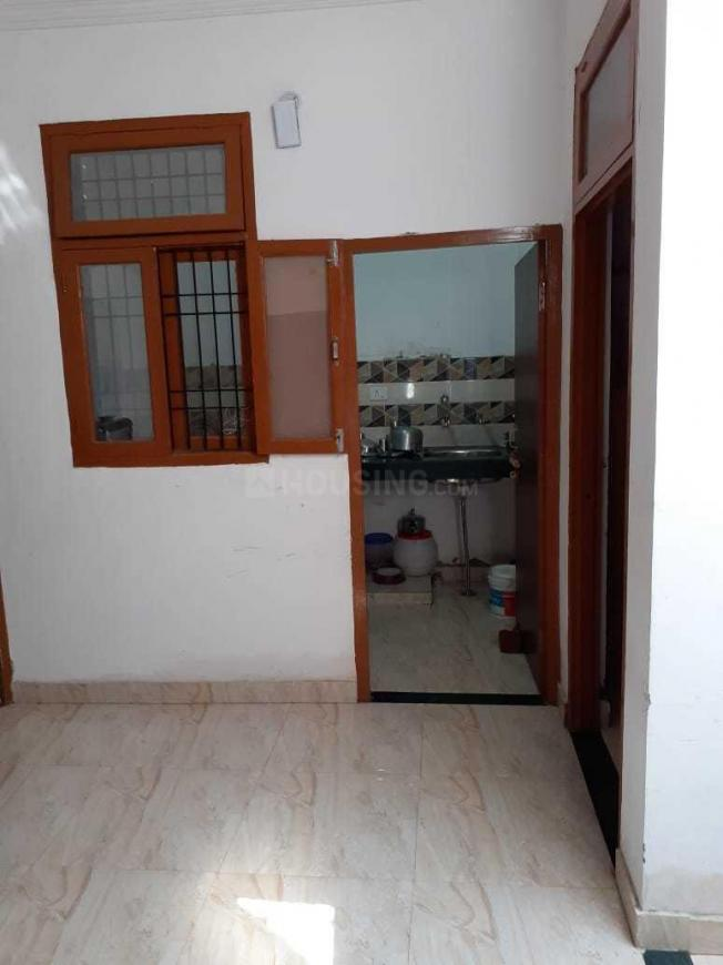 Living Room Image of 1300 Sq.ft 5 BHK Independent House for buy in Uattardhona for 4600000