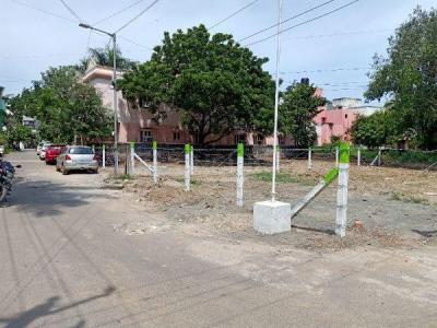 3150 Sq.ft Residential Plot for Sale in Ramapuram, Chennai