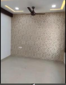 Gallery Cover Image of 900 Sq.ft 2 BHK Apartment for rent in DDA SFS FLAT, Sector 9 Dwarka for 20000