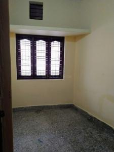 Gallery Cover Image of 450 Sq.ft 1 BHK Independent Floor for rent in Banashankari for 7500