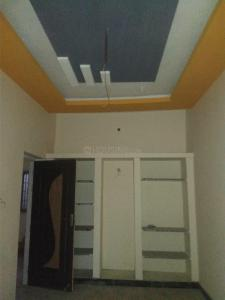 Gallery Cover Image of 900 Sq.ft 2 BHK Independent House for buy in Meenakshi Amman Nagar for 4250000