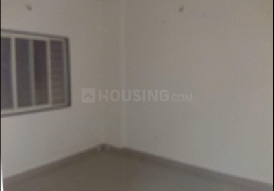 Gallery Cover Image of 610 Sq.ft 1 BHK Independent Floor for rent in Viman Nagar for 17000