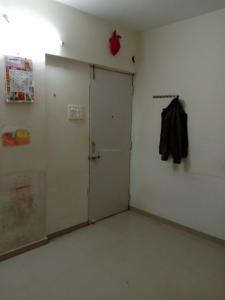 Gallery Cover Image of 385 Sq.ft 1 RK Apartment for buy in Punyai park, Dhayari for 2200000