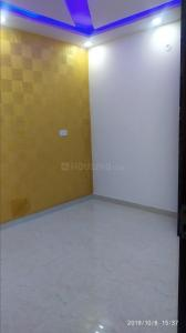 Gallery Cover Image of 500 Sq.ft 2 BHK Independent Floor for rent in Bindapur for 8500