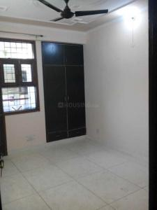 Gallery Cover Image of 500 Sq.ft 1 BHK Apartment for rent in Sector 14 Dwarka for 12000