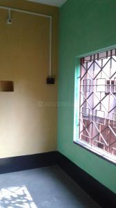 Gallery Cover Image of 600 Sq.ft 1 BHK Independent House for rent in Howrah Railway Station for 4000