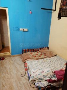 Gallery Cover Image of 1200 Sq.ft 1 BHK Independent Floor for rent in R. T. Nagar for 7500