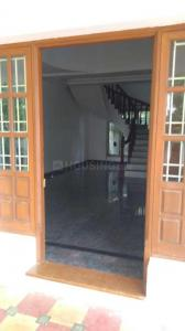 Gallery Cover Image of 4300 Sq.ft 4 BHK Independent House for rent in Panaiyur for 90000