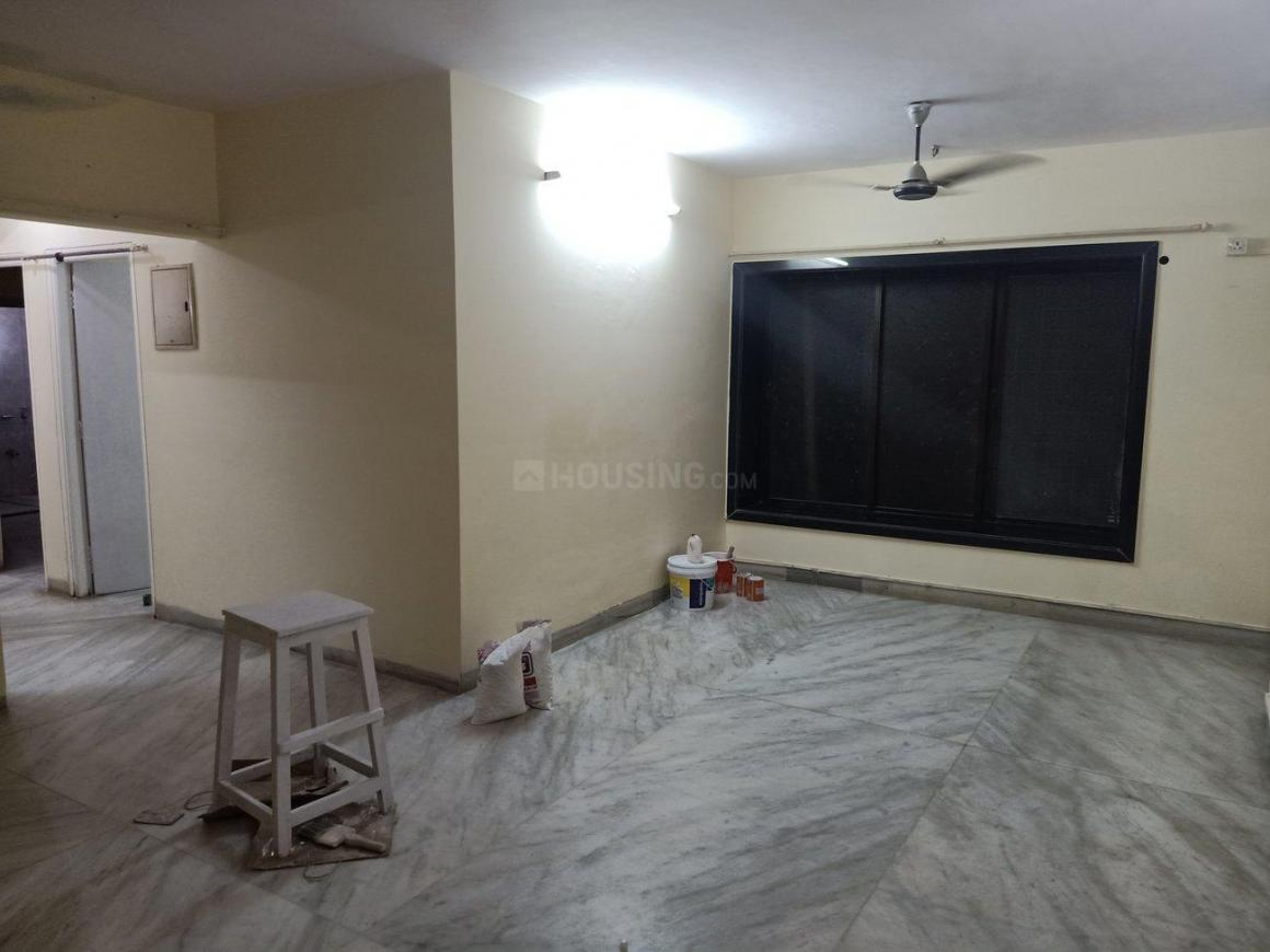 Living Room Image of 980 Sq.ft 2 BHK Apartment for rent in Andheri East for 35000