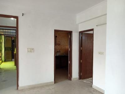 Gallery Cover Image of 1600 Sq.ft 3 BHK Villa for buy in Rajasthan Apartments, Sector 4 Dwarka for 15500000
