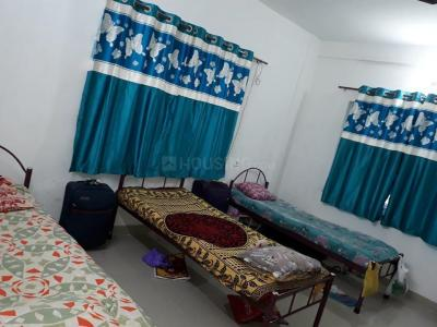 Bedroom Image of Boys And Girls PG in Chinar Park