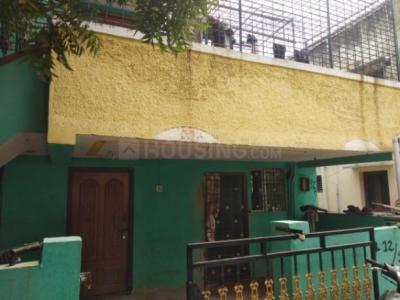 Gallery Cover Image of 2800 Sq.ft 5 BHK Independent House for buy in Saligramam for 22500000