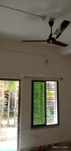 Gallery Cover Image of 300 Sq.ft 1 RK Independent House for rent in Barasat for 5000