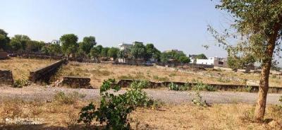301 Sq.ft Residential Plot for Sale in Jagatpura, Jaipur