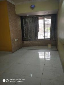 Gallery Cover Image of 1875 Sq.ft 3 BHK Apartment for rent in Kharghar for 33000