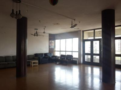 Gallery Cover Image of 3200 Sq.ft 4 BHK Apartment for rent in Chembur for 110000