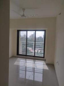 Gallery Cover Image of 1400 Sq.ft 3 BHK Apartment for rent in Sabari Ashiana, Anushakti Nagar for 75000
