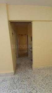Gallery Cover Image of 660 Sq.ft 2 BHK Apartment for rent in Anita Nagar CHS, Kandivali East for 20000