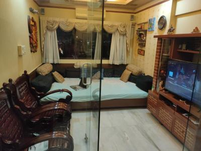 Gallery Cover Image of 1000 Sq.ft 2 BHK Apartment for rent in Chembur for 56000