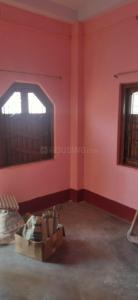Gallery Cover Image of 700 Sq.ft 2 BHK Independent House for rent in Rishra for 6000