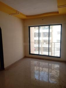 Gallery Cover Image of 585 Sq.ft 1 BHK Apartment for buy in Anirudhaya Sai Ratna Tower, Virar East for 3900000