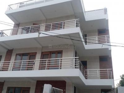 Building Image of PG 4192817 Palam Vihar in Palam Vihar