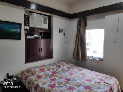 Gallery Cover Image of 1800 Sq.ft 3 BHK Apartment for buy in Girgaon for 100000000