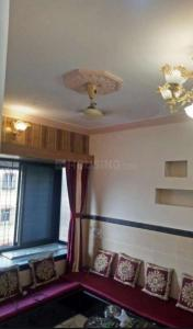 Gallery Cover Image of 900 Sq.ft 2 BHK Apartment for rent in MNO, Andheri West for 42000