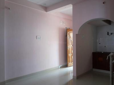 Gallery Cover Image of 1300 Sq.ft 3 BHK Independent House for buy in Kolathur for 6700000