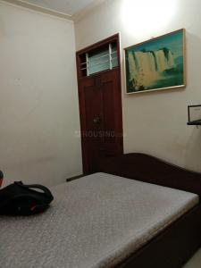 Gallery Cover Image of 250 Sq.ft 1 RK Apartment for rent in Anand Nagar for 35000