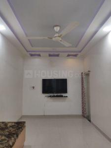 Gallery Cover Image of 1800 Sq.ft 4 BHK Independent House for buy in Sudke Mala for 6700000