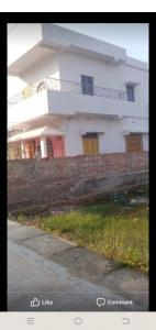 Gallery Cover Image of 1500 Sq.ft 3 BHK Independent House for buy in Tamluk for 5000000