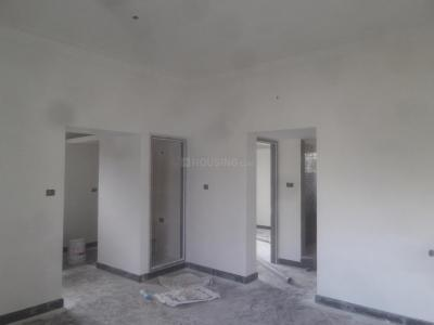 Gallery Cover Image of 700 Sq.ft 2 BHK Apartment for buy in Peenya for 6500000