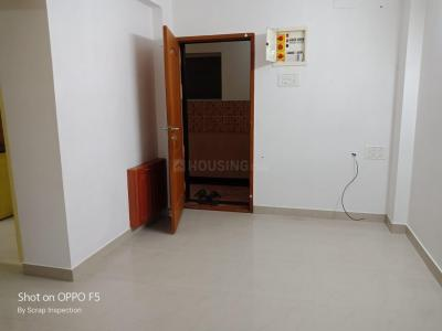 Gallery Cover Image of 720 Sq.ft 2 BHK Apartment for buy in West Mambalam for 8500000