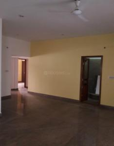 Gallery Cover Image of 1400 Sq.ft 3 BHK Independent House for rent in Horamavu for 20000
