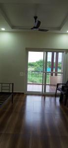 Gallery Cover Image of 6000 Sq.ft 5 BHK Villa for rent in Benz Circle for 90000