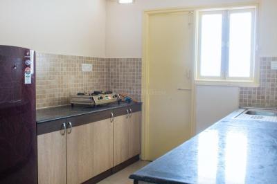 Kitchen Image of PG 4643183 Nagavara in Nagavara