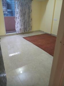 Gallery Cover Image of 1120 Sq.ft 2 BHK Apartment for rent in Nerul for 35000