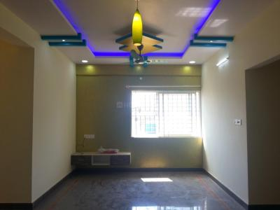 Gallery Cover Image of 1280 Sq.ft 3 BHK Apartment for buy in J P Nagar 7th Phase for 6800000
