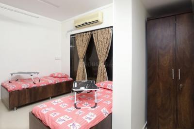 Bedroom Image of Vile Parle East in Vile Parle East