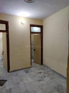 Hall Image of 612 Sq.ft 3 BHK Independent Floor for buy in Bankner for 1675000