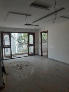 Gallery Cover Image of 1700 Sq.ft 3 BHK Apartment for buy in Narayanguda for 12400000